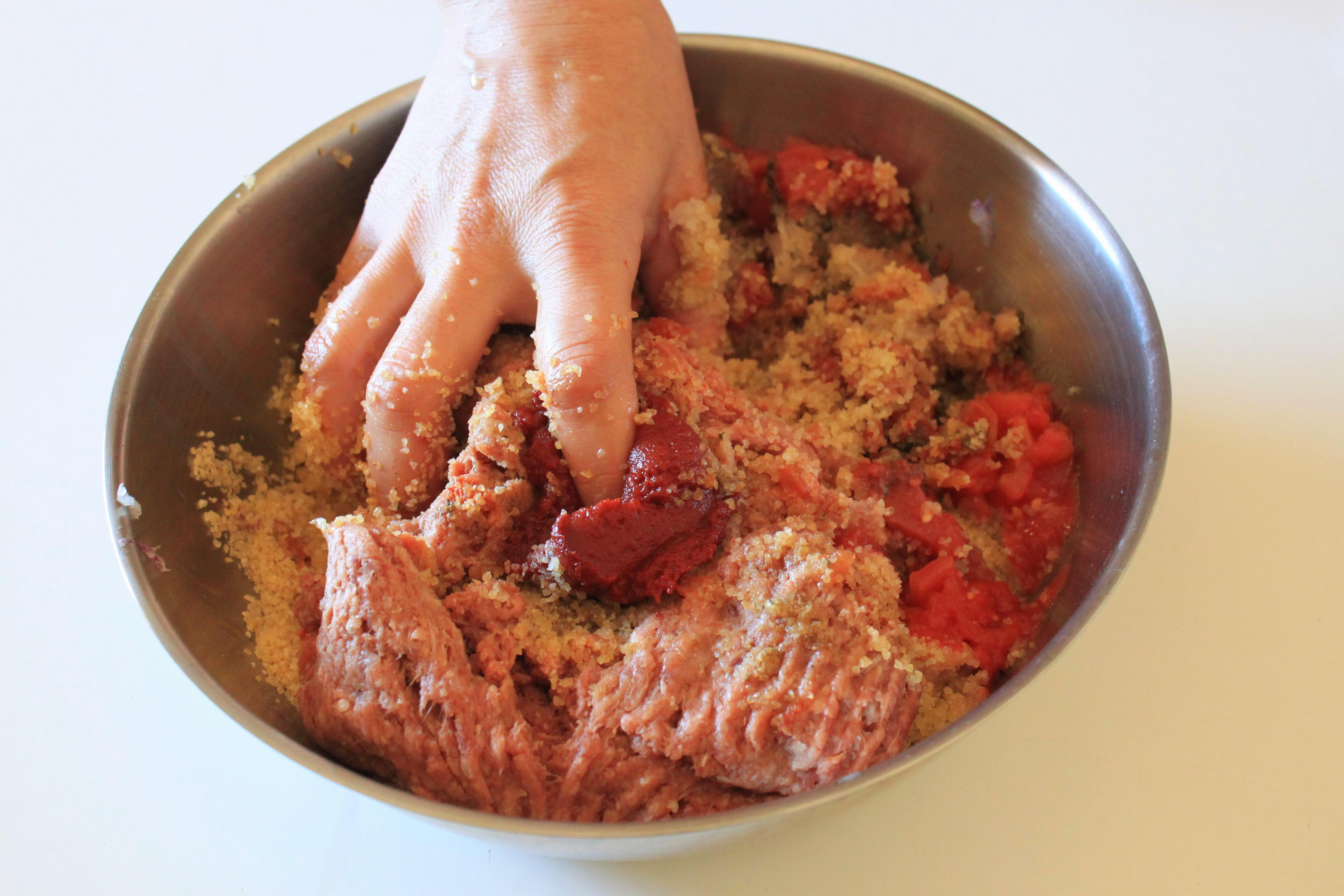 Nasıl düzgün pirinç pişirilir öğrenin
